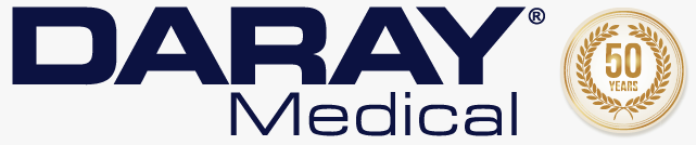 Daray Medical - Medical Lighting solutions