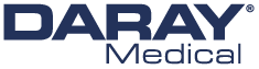 Daray medical logo