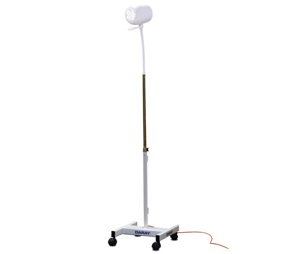 SL180 LED Flexible Mobile Minor Surgical Light