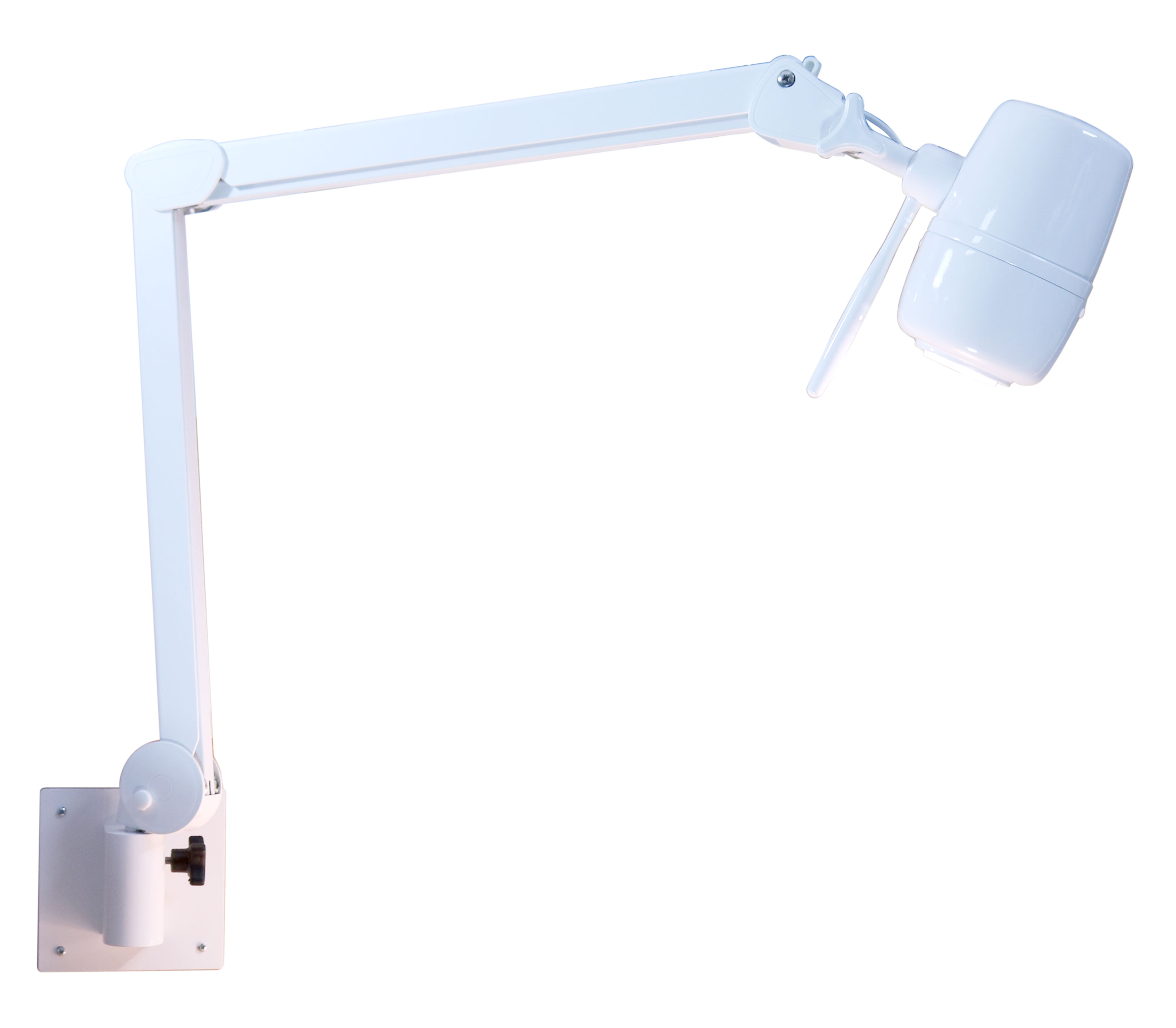 X240 LED Hardwired Wall Mount Examination Light (special order)