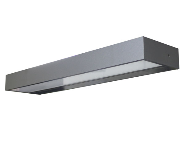 The DARAY Optoma LED light range has been developed to be as unobtrusive as possible
